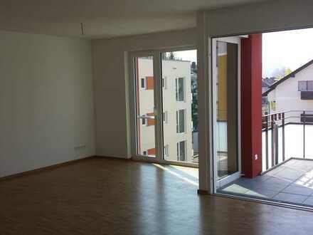 """""""GARTENPALAIS DURLACH"""" Neuwertige 3-Raum-Wohnung mit Balkon"""
