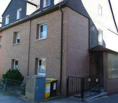 Schickes 3.-Familienhaus im Dortmunder Westen