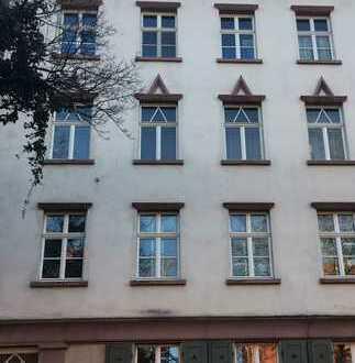 1.300 €, 113 m², 4 Zimmer