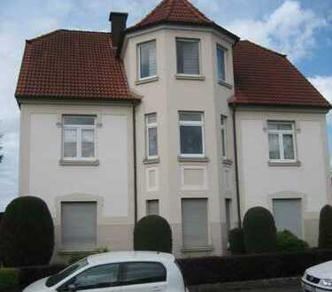 Hagen-Fley - Großzügige, helle Wohnung in ruhigem Wohnhaus!