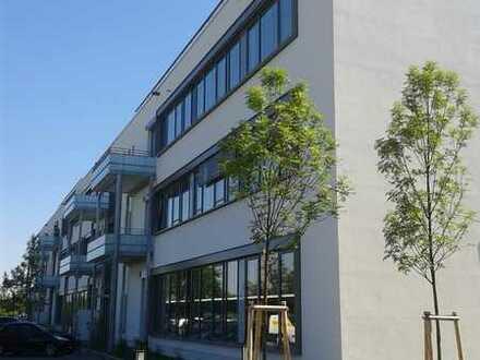 Attraktive Bürofläche im Technologiepark Karlsruhe provisionsfrei zu vermieten