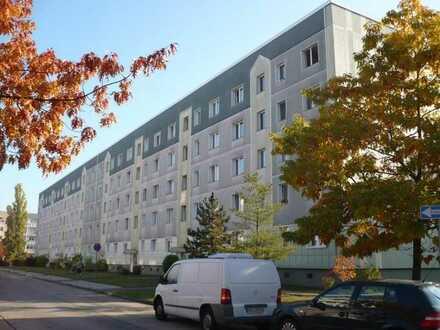 !!! Preisgünstige Wohnungen für junge Familien !!!