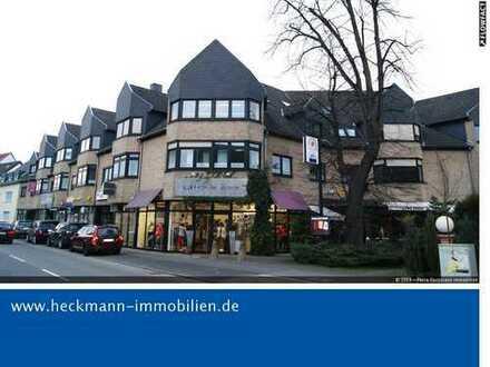 Moderne und großzügig geschnittene Büro-/Praxisfläche in Gewerbeobjekt, Rösrather Straße, Köln-Rath