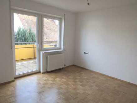 Neu renovierte 4-Zimmer-Wohnung im Heilbronner Zentrum