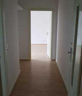 DO City/Hafenviertel, Studentenwohnung 46 m², renoviert, ab sofort