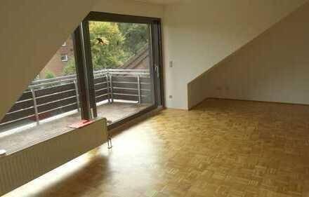 Renovierte 3-Zimmer-Etagenwohnung in Neuss-Holzheim