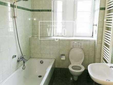 Gemütliche 1-Zimmer-Wohnung mit Wohnküche