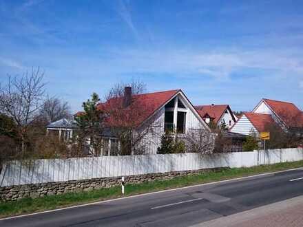 Exklusiv & Großzügig - Traumhaus mit schönem Garten