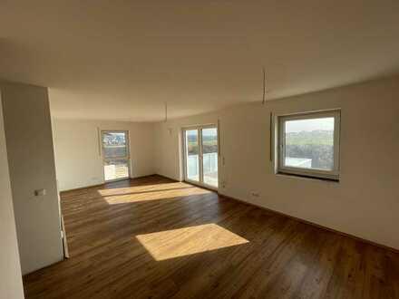 Attraktive 3-Zimmer-Wohnung (mit zusätzlichem 20qm Hobbyraum)