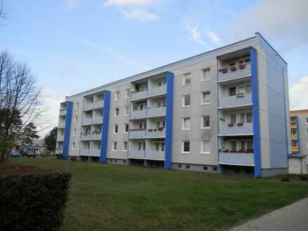 Bild_3 Raum Wohnung für junge Familien am Bildungscampus