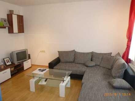 Schöne 2-Zimmer-Wohnung in Ummendorf-Fischbach