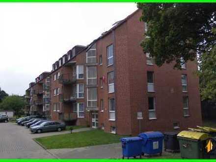 ⭐Kleine Wohnung in der 1. Etage - Gute Kapitalanlage