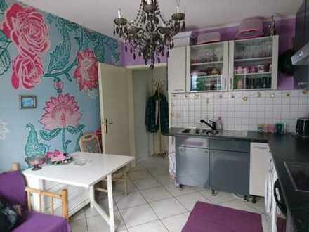 Wunderschönes WG-Zimmer für Frauen-WG zu vermieten