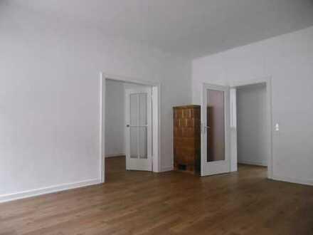 2 1/2-Zi.Wohnung ohne Balkon für 1 bis 2 Personen