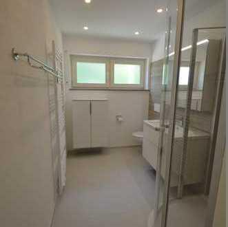 +++ Stilvolle Wohnung in exklusiver und ruhiger Lage von Grünwald - Ideale Familienwohnung +++