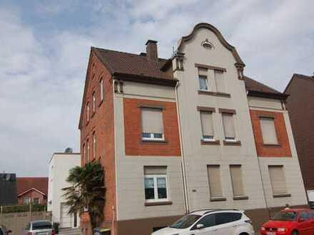 Recklinghausen Suderwich ! Die erste eigene Wohnung !