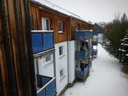 Kaufen Sie jetzt ! Ihre Ferienwohnung im Apartmenthaus Keilbergblick