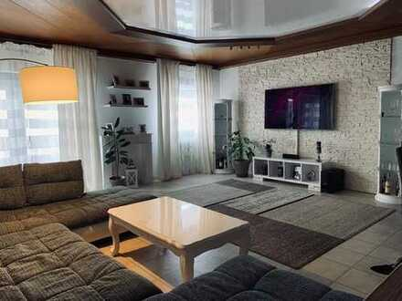 290.000 €, 94 m², 3 Zimmer
