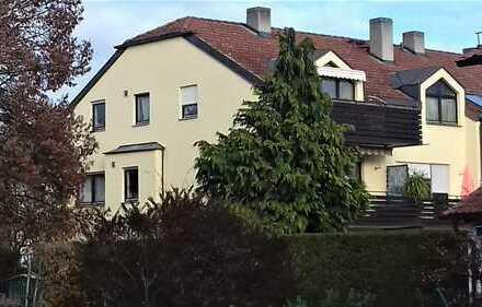3 ZKB DG- Wohnung in hervorragender Lage Ingolstadt Süd-West!
