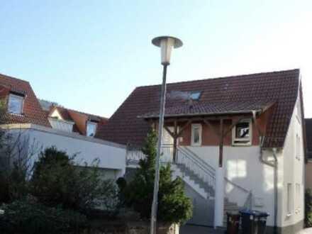 Moderne 5-ZKB-Maisonette in HD-H'Heim, Gäste-WC, EBK, 2 Terrassen