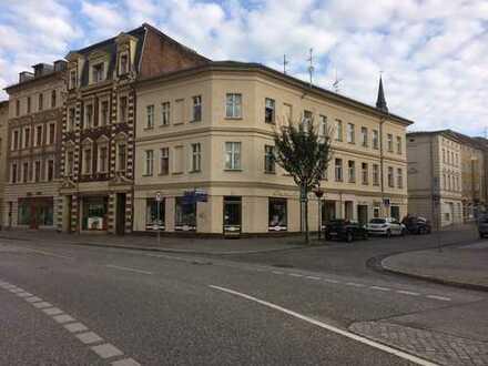 Mehrfamilienhaus im Zentrum von Nauen zu verkaufen