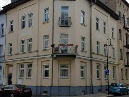 Sichere Anlage mit 5 % Rendite in Gera - Untermhaus !
