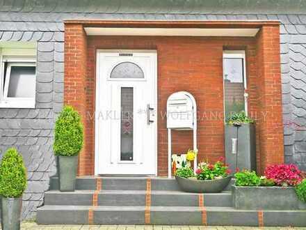 FREISTEHEND ++ VARIABLE 108 m² plus 150 m² möglich