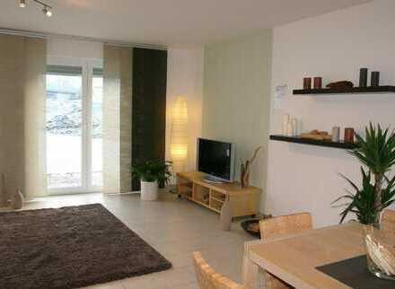Haus 1 - Doppelhaushälfte mit 245m² Grundstück in Schwegenheim