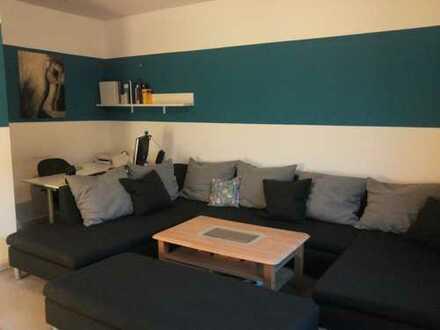 Voll ausgestattete Wohnung in RUB/FH nähe zu vergeben!