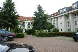 Köln - Sürth * 3-Zimmer- Einbauküche, Tiefgarage + Balkon - Sürther Rheinauen Nah*