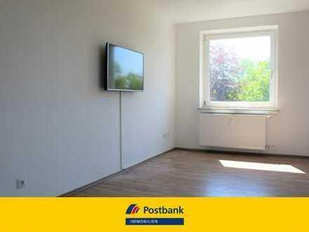 Vollsanierte 3 ZKB mit einem kostenlosen Fernseher! - Aurich/Popens