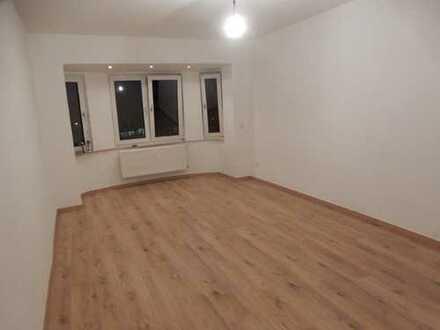 Schöne vier Zimmer Altbauwohnung in Essen, Borbeck
