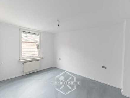 Sanierte 2-Zimmer-Wohnung im beliebten Stuttgarter Süden