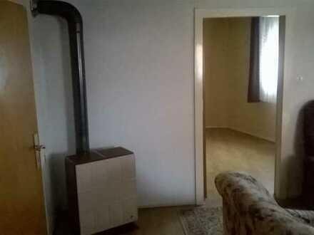 Zwei Zimmer in ruhiger WG zu Vermieten – Mitbewohnerin gesucht!