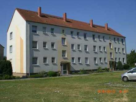 +++ Angebot des Monats +++ Goethestraße 12, 3. Geschoss rechts