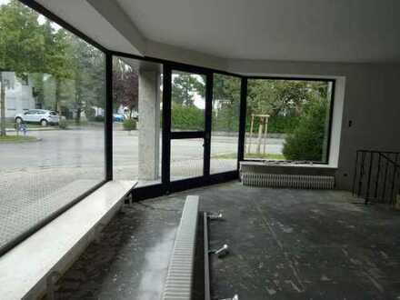 Büroräume in Bad Wörishofen