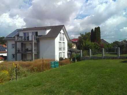 Schöne drei Zimmer Wohnung im Hohenlohekreis, Pfedelbach