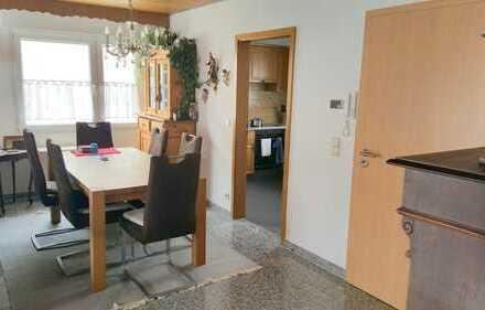 Entdecken Sie bei uns diese geräumige und gepflege Wohnung!!
