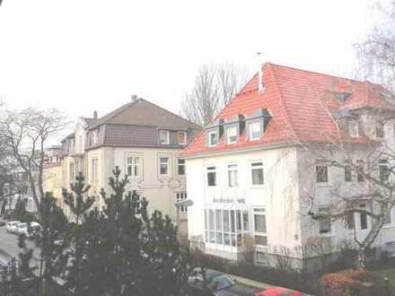 Sanierte stilvolle 3-Zimmer Wohnungen in Toplage!