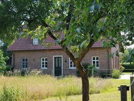 Landhaus in Greven (Westf.)