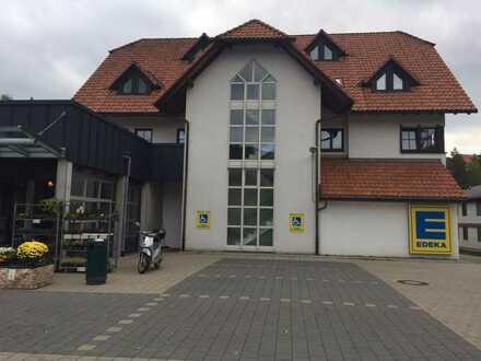 Boot-PKW Stellplatz