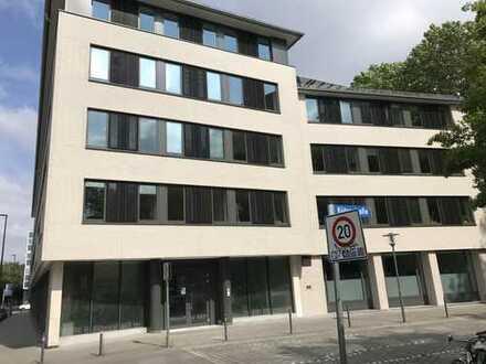 Attraktive Bürofläche in bester Lage in Kiel