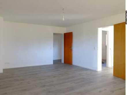 2-Zimmer Souterrain Wohnung in ruhiger Lage! Erstbezug nach Sanierung!