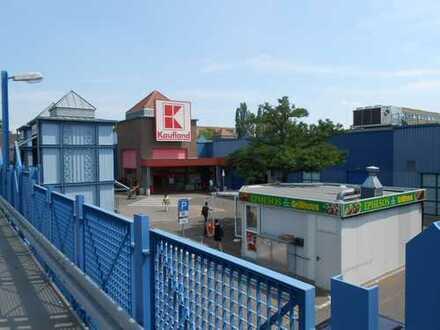 Einkaufs- und Gesundheitszentrum am Zollrain