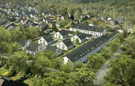 +++ Hinter den Tannen in Glinde - your new home is waiting for you +++
