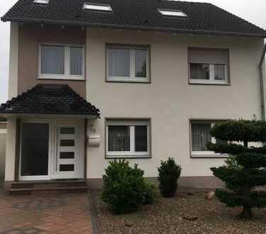 Gemütliche 2 Zimmer Wohnung in Dortmund Wickede Tel: 0231/4461106