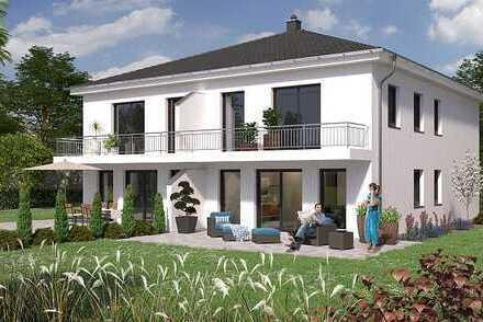 Attraktive 3-Zimmer-Eigentumswohnung in zentraler und beliebter Wohnlage in Achim