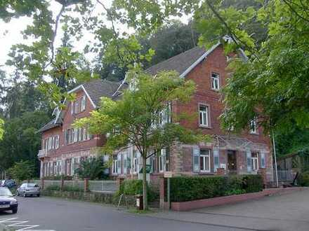 3,5 Zimmer Eigentumswohnung - Wertheim - zentrale Stadt- / Einkaufslage