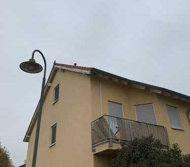 1.000 €, 120 m², 5 Zimmer