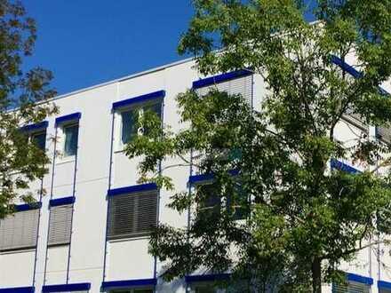 VERMIETUNGSANGEBOT: attraktive Büroflächen in Waiblingen